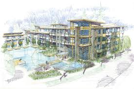 Urban Design Group Architects Vancouver Ramsay Worden Architects Urban Design Planning