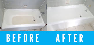 excellent how to reglaze bathtub 8