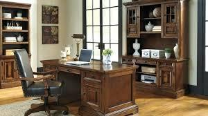 budget home office furniture. Home Office Furniture Nashville Organization Ideas On A Budget K