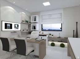 modern doctors office. Doctors Office Design. Doctor Design I Modern