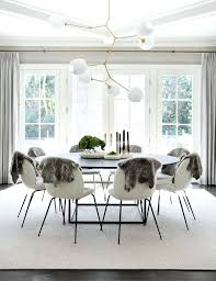 large round dining table dining room big round dining table large round dining table seats 8 large round dining table