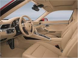 porsche 2015 911 interior. 2012 porsche 911 interior photos 2015