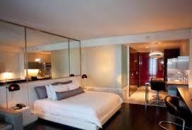 palms place two bedroom suite. recent condo sales in palms place two bedroom suite l