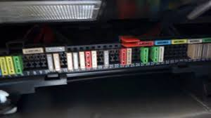 bmw e39 5 series how to fuse box and battery e46 e38 etc bmw e39 5 series how to fuse box and battery e46 e38 etc