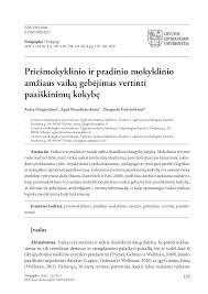 Pdf Circular Arguments Begging The Question And The Formalization