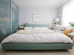 interior bedroom design furniture. Casual And Calm Modern Bedrooms Interior Bedroom Design Furniture