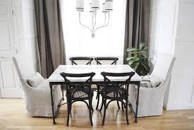 fancy restoration hardware bistro chair with restoration hardware dining chairs transitional dining room