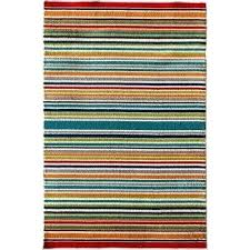 10x10 square outdoor rug rugs x with 7 the home depot