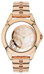 Купить <b>Наручные часы</b> STORM Crystaco Rose <b>Gold</b> по выгодной ...