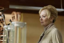 Image result for legion jean smart