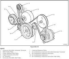similiar ls1 diagram keywords diagram as well 2000 camaro ls1 engine belt diagram on ls1 belt