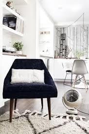 new chair don t care deuce cities henhouse