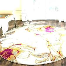 7 ft round rugs 4 foot oriental square outdoor rug large size of 6 by feet 3 feet round rugs
