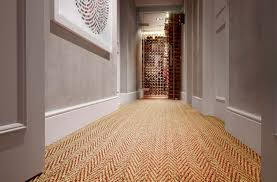Small Picture Choosing the Best Wall to Wall Carpeting for Homes