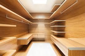 Large wardrobe closets luxury walk in closet ideas organizer
