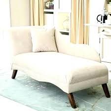 bedroom lounge furniture. Lounge Chairs For Bedroom Chair Best . Furniture