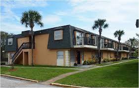 apartments winter garden fl. Osprey Landing Apartments Winter Garden Fl Unique Eagle Rentals Orlando