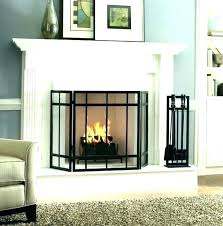 how to cover a fireplace cover a fireplace cover brick fireplace with reclaimed wood cover a how to cover a fireplace