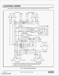 wiring diagrams for yamaha golf carts save ezgo wiring diagram ez go wiring diagram for golf cart wiring diagrams for yamaha golf carts save ezgo wiring diagram originalstylophone