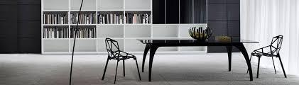 wooden office. 001_006_001_001 Office Furniture Storage Wooden