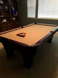 pool table weight. Tips Slate Top Pool Table Weight