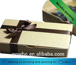 Decorative Boxes For Baked Goods Buy Cheap China decorative boxes baked goods Products Find China 14