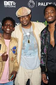 bobby brown new edition.  Edition The New Edition Story Screening In Los Angeles Intended Bobby Brown B