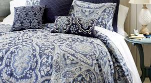 full size of duvet beautiful bedding duvet covers and sheets beautiful blue king duvet