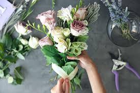 Image result for online florist