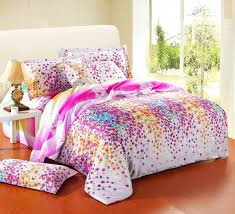 bed sheets for kids. Home Interior: Surging Twin Bed Bedding Sets Bathroom 54 Kids Set Queen King For From Sheets