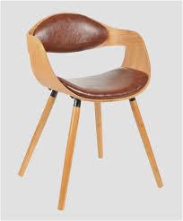 Leder Elegant Bild Sessel Von Esstisch No0p8kwx