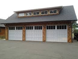precision garage doorsThe Precision Garage Door Guy Beautiful New Carriage Style Garage