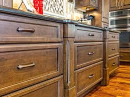 cleaning kitchen cabinet doors. Beautiful Kitchen Cleaning Kitchen Cabinets To Clean Grease Off Walls How Use Oil Soap Greasy Cabinet  Doors   Throughout Cleaning Kitchen Cabinet Doors