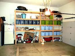 garage overhead storage ideas kayak garage racks garage storage racks kayak garage storage ideas garage garage overhead storage ideas