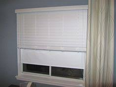 blackout shades for baby room. Inexpensive Window Options For A Nursery - Black Out Blackout Shades Baby Room O