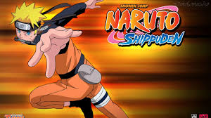 Naruto Shippuden Wallpapers HD ...