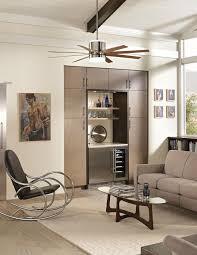 modern remote ceiling fan ideas fresh 52 best living room ceiling fan ideas images on