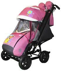 <b>Санки</b> детские <b>Galaxy</b> - купить <b>санки</b> детские Гэлакси, цены в ...