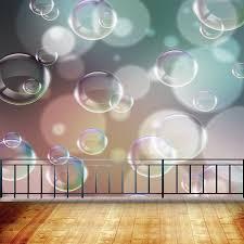 details about bubble wood floor scene show vinyl 6x6ft background photo backdrop studio props