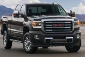 2018 gmc 1500 colors. exellent gmc 2018 gmc sierra 2500 hd diesel release date u0026 price for gmc 1500 colors