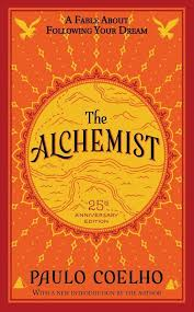 best the alchemist book review ideas the 3 books that will change the way you think about travel book to readthe alchemist reviewalchemist