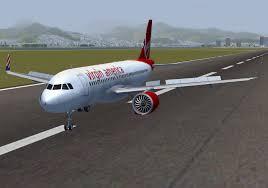 Phnl Charts Pdf Flightgear Forum View Topic Recheck Phnl Rwy 26l Please