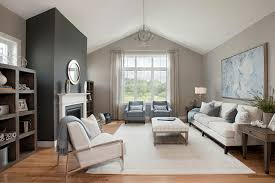 pewter wall paint colors