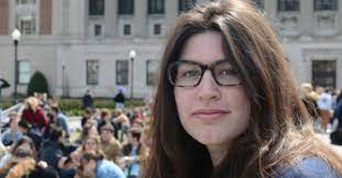 Abigail Hickman CC'21 receives prestigious Mitchell Scholarship | Columbia  College