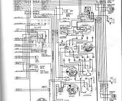 1972 nova starter wiring diagram best painless wiring diagram 68 1972 nova starter wiring diagram professional chevy ii nova wiring diagram smart wiring diagrams u2022 rh