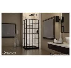 Unique Tiled Corner Shower Stalls Find Decorating Exellent From Inside Modern Ideas