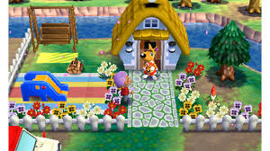 Small Picture Animal Crossing Happy Home Designer NFC ReaderWriter