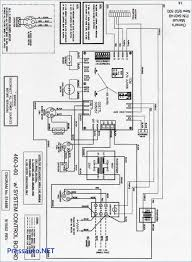 installing a 5 2 1 hard start capacitor kit on tempstar carrier carrier wiring diagram thermostat at Carrier Condenser Wiring Diagram