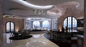 Interesting Dream House Inside Ideas - Best inspiration home .
