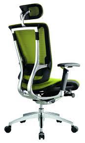 ergonomic desk chairs office chair best ergonomic office chair pep non rolling desk throughout best ergonomic